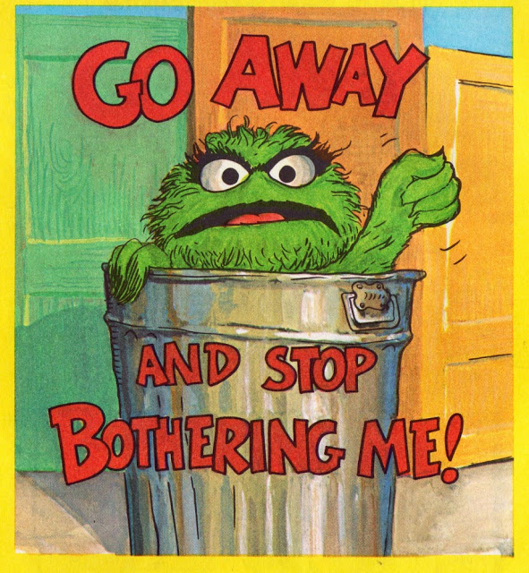 grouch10