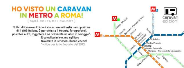 caravan_metro