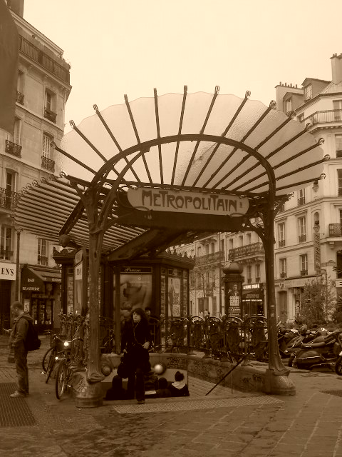 Parigi_herudolph